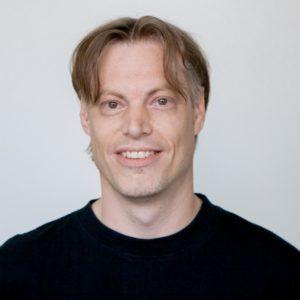 Fabian Graf, Monteur