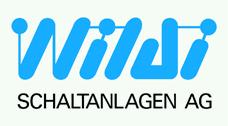 Wildi Schaltanlagen AG